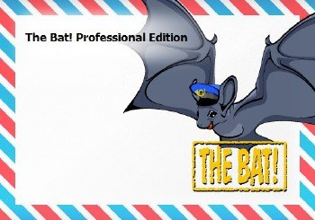 The Bat! Professional Edition 6.0.4 Final
