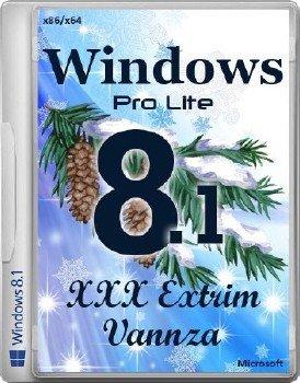 windows 8.1 x32 lite скачать торрент