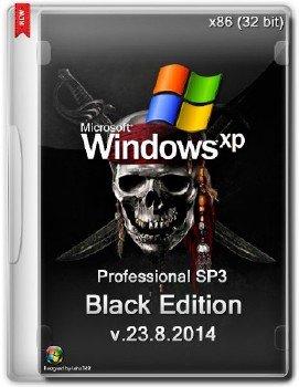 windows xp 32 bit скачать торрент