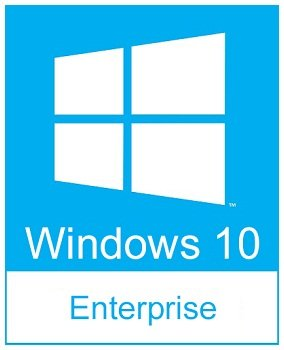 Windows 10 Enterprise Technical Preview ENG (x86/x64) ACRONIS