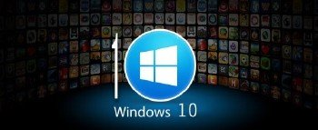 Windows 10x64 Rus Technical Preview v.1.02