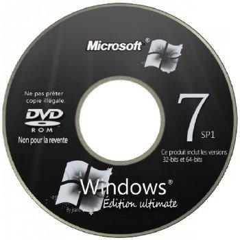 windows 7 rus x64 скачать торрент