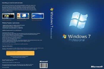 Torrent скачать бесплатно Windows 7 - фото 6