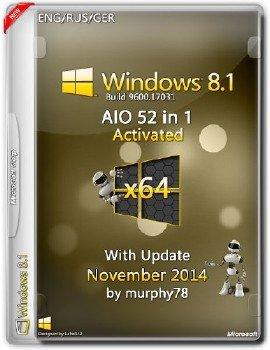 Windows 8 single language 64 bit скачать торрент.