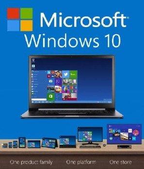 Как скачать windows 1 бесплатно с официального сайта?