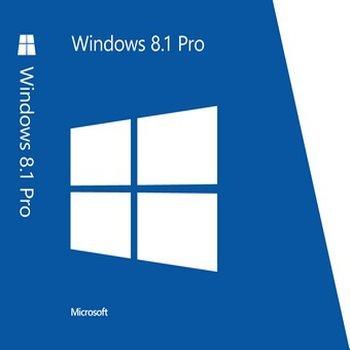 Русская Windows Vista 64 bit SP2 оригинальный образ