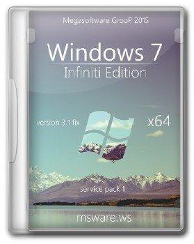 Windows 7, скачать образы через торрент | windowstorrent. Ru.