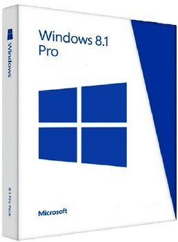 Торрент 64 bit windows 8.