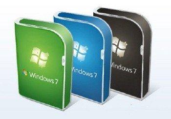 windows 7 x86 чистая скачать торрент