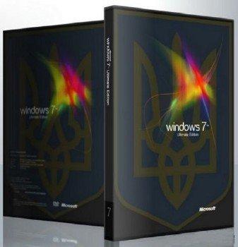 windows 7 sp1 x64 скачать торрент