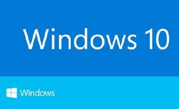 Microsoft Windows 10 Insider Preview 10.0.10158 (esd)