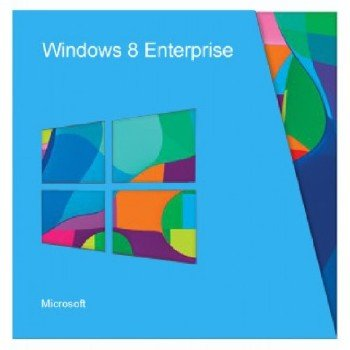 Windows 8.1x86x64 Enterprise & Office2016 v.49-50.15
