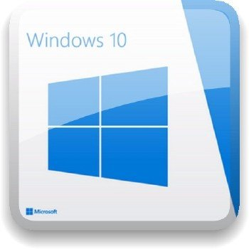 Windows 10 Pro 10.0.10240.16384 x86 & x64 minimal RU