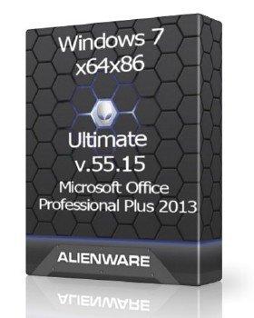 Windows 7 ultimate x32 скачать торрент 2015 с программами и драйверами