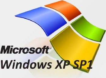 32 с 2015 торрент xp bit sp3 windows zver драйверами