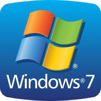 Скачать windows 8 ultimate x64 торрент 2016 с программ и драйверами