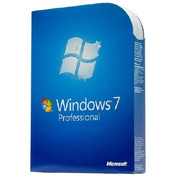 Windows 7 Professional SP1 RU x64 [Update 21.10.2015 / Activated] by Altron