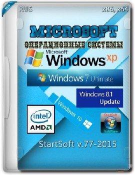 Office 2013 торрент для windows 10