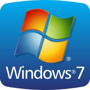 Windows 7 SP1 Ultimate x64 AntiSpy Edition 3.5 05.11.15 [Ru]