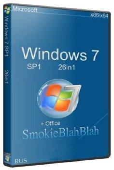 Windows Torrent скачать бесплатно без регистрации