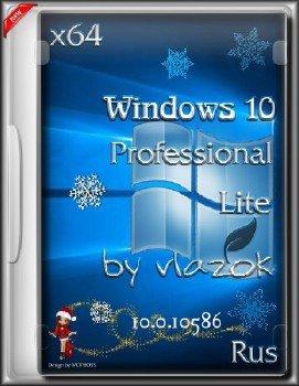 windows 10 x64 скачать с торрента