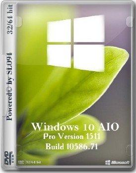 Скачать windows 10 торрент 64 bit 2014 rus через торрент