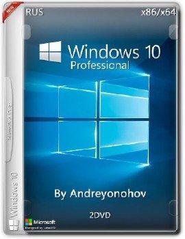 Windows 10 home скачать торрент 64 bit rus.