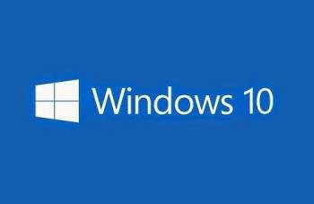Windows 7-8.1-10 x86-x64 (21.04.201) MABr24