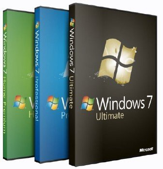 Windows 7 SP1 with Update (x86-x64) AIO [26in2] adguard (v16.07.25)