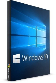 Windows 10 Pro, Home, Enterprise LTSB RD VHD 10.14393 Ver.1607 by Sam@Var