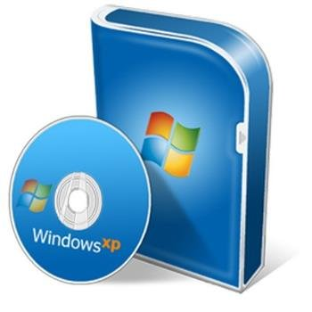 Windows XP SP3 Lite v.1 x86 by WinRoNe