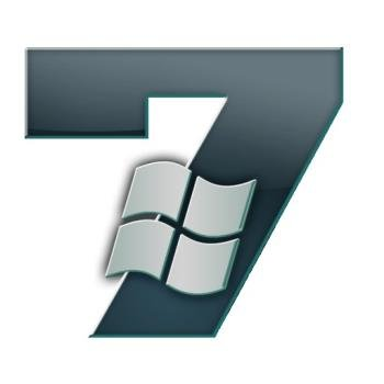 Microsoft office 2016 torrent скачать