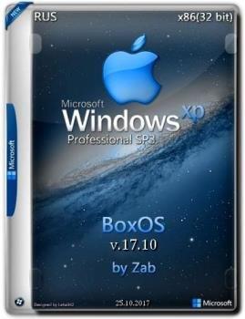 Активированная windows 7 32bit максимальная скачать торрент rus.