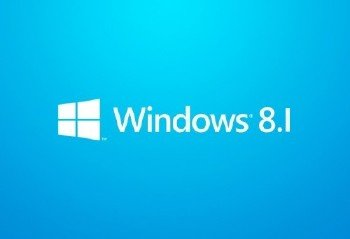 Windows 8.1 pro vl x86 dvd by makhinatorov