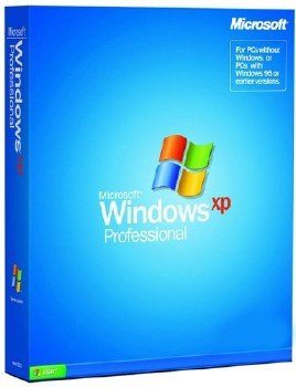 Windows XP Pro SP3 x86 Elgujakviso Edition (v25.11.13) [Ru]
