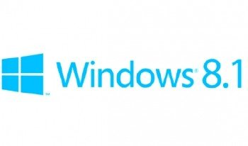 Windows 8.1 Core/Professional x86/x64 6.3 9600 MSDN v.0.5.3 PROGMATRON