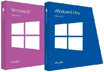 Windows 8.1 U1 AIO 20in1 x64 en-US Pre-Activated Feb2014