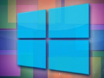 Windows 8.1 Single Language х64 Update1 от 08.07.2014 [Ru]