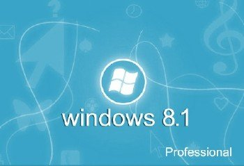 Windows 8.1 Professional With Update + Driver Packs + Office 2013 + Photoshop CC 2014 v1 [Ru]