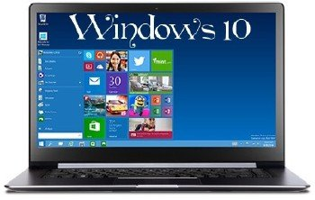 Windows Technical Preview (Windows 10) (х86-х64) [ENG]