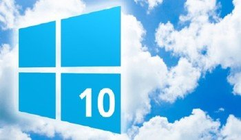 Windows 10 Server Technical Preview MSDN (x64) [ENG]