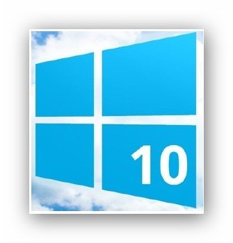 Windows 10 Enterprise Technical Preview x64 by VAMagerya 9.2014