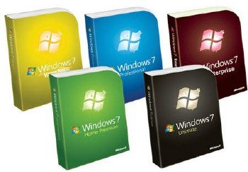 Windows 7 SP1 13in1 (x86/x64) by SmokieBlahBlah 28.10.2014 [Ru]