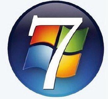 Windows 7 SP1 RUS-ENG x86-x64 -18in1- Activated v3 (AIO)