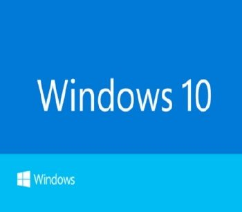 Windows 10 build 9879 Technical Preview + RussianLP build 9879 v0.8