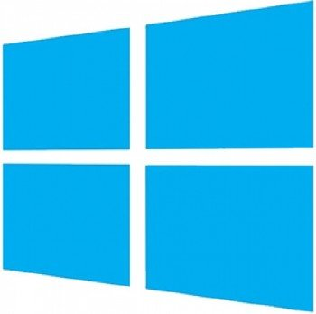 Windows 8.1 Single Language with Update [November 2014] (English-Russian)