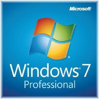 Windows 7 home basic oa cis and ge original disk 64bit скачать торрент