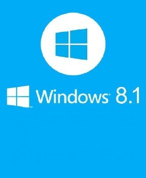 Win 8.1 Enter x64 Update 3 Ultra AeroGlass Style V.3. Win 7 ( Original-Final ) by 43 Region.