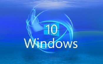 Windows 10 Pro Technical Preview 10041 x86-х64 RU FAST