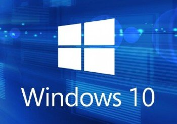 Windows 10 Enterprise 2015 LTSB x64 10240 [Ru] (RIP by Alex_Smile)